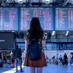 Vacaciones Inteligentes: Decisiones financieras para planificar un viaje