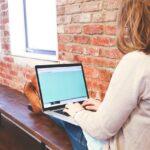 ¿Cómo vender por Facebook? – 6 consejos express!