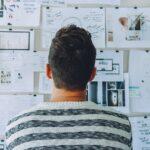 Metodología CANVAS para Modelos de Negocio