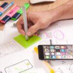 7 Apps que te ayudarán con tus finanzas personales