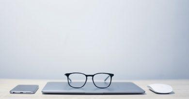 Aportes del minimalismo a tus finanzas personales bigfinanzas