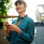 Mercado Pago: ¿Cómo cobrar tus ventas en línea?