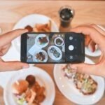 Instagram: ¡aumenta tus ventas ya!