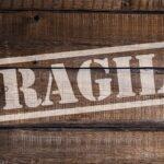Dropshipping: Qué es y 5 consejos para afrontarlo
