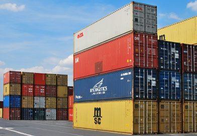 ecommerce comercio electronico bigfinanzas comercio digital