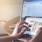 Presencia online: la mejor estrategia para tu PYME