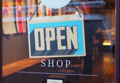 MERCADOS DIGITALES: aumenta las probabilidades de vender en tu sitio web