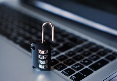PayPal: transacciones financieras online cómodas y seguras