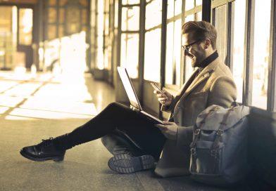 Ciberseguridad y PYMES: algunos consejos