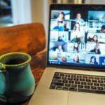 Recomendaciones y buenas prácticas para realizar videoconferencias exitosas