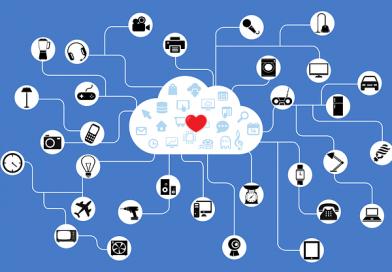 La nube y las PYME: una historia de amor