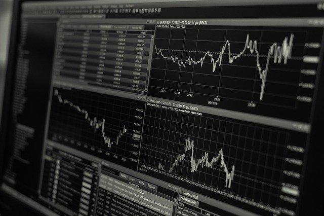 Sistemas de Información y PYMES