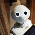 Automatización Robótica de Procesos (RPA).  ¿El fin de las tareas rutinarias?