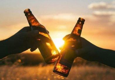BirraVa!: la tienda online de cerveza artesanal que es referente en Uruguay
