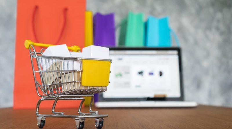 Pandemia y compras: ¿qué compramos los latinoamericanos en 2020?